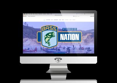California BASS Nation